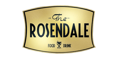 The Rosendale – Providence, RI - Food x Drink